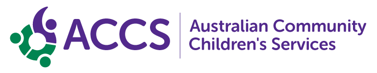 Australian Community Children's Services