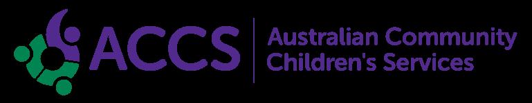 Australian Community Children's Services